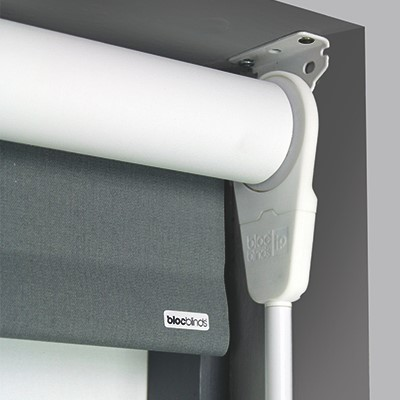Bloc Blinds Product List Safety Wand Image